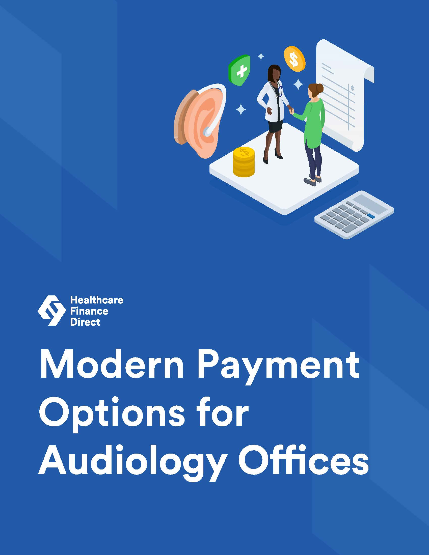 HEA_Audiology_ebook_cover