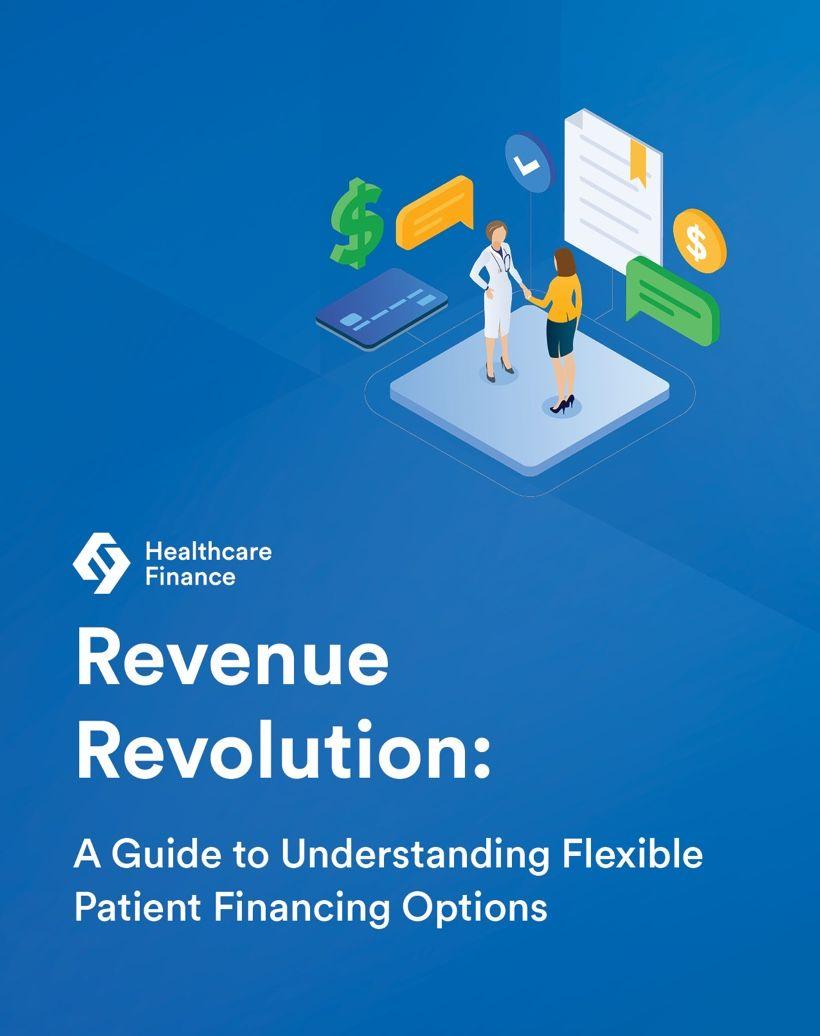 HEA_eBook_RevenueRevolution_md_2b-1-1